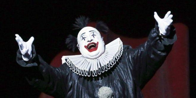 Rigoletto - Festival d'Aix en Provence 2013