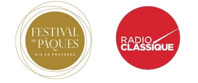 Festival de Pâques & Radio classique