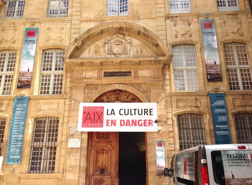 Festival d art lyrique ouverture juin 2014 (2)