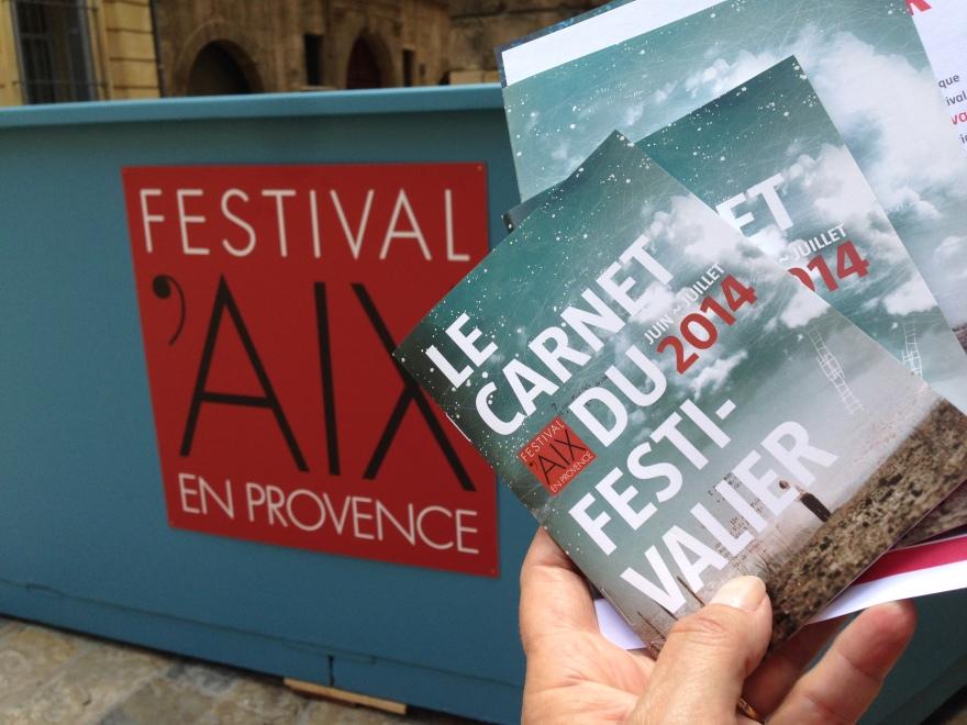 Festival d art lyrique ouverture juin 2014 (6)