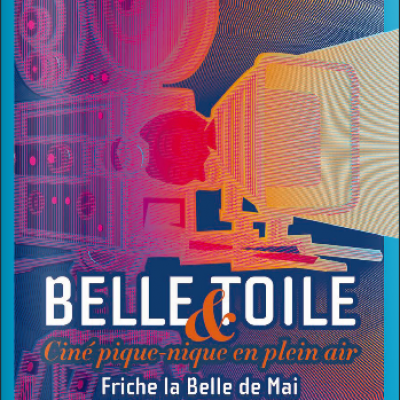 Belle & Toile 2014