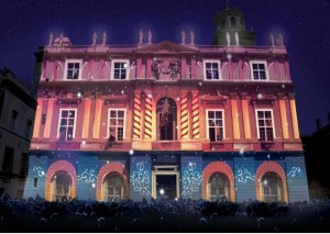 Arles - univup.com